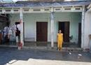 Nhiều sai phạm về cấp đất tái định cư cho người dân ven biển Phong Hải