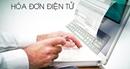 Từ 1-11-2020, các doanh nghiệp phải sử dụng hóa đơn điện tử