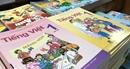(Chuyện khó tin) NXB Giáo dục Việt Nam lỗ 40 tỷ đồng mỗi năm vì sách giáo khoa!?