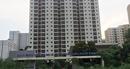 Lãng phí nghiêm trọng khi hàng ngàn căn hộ tái định cư xây xong để hoang