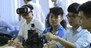 Vì sao Việt Nam có quá ít trường đại học lọt bảng xếp hạng danh giá?