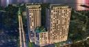 Dự án nào sở hữu vị trí đẹp nhất trên bán đảo Quảng An?