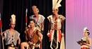 Xã hội hóa sân khấu: Đường xa gian nan