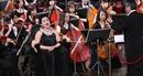 Nghệ sĩ opera Đào Tố Loan: Tôi thuộc típ người lạc quan