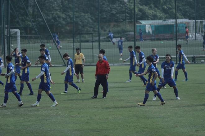 Đội tuyển Việt Nam sẽ có trận đấu giao hữu với Triều Tiên vào hôm 25-12 tới trên sân Mỹ Đình trước khi hành quân ra nước ngoài dự VCK Asian Cup 2019.