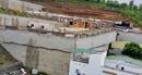 Buộc dừng giao dịch tại dự án Marina Hill ở Nha Trang để xử lý sai phạm