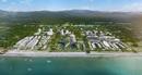BIM Group ra mắt khu nghỉ dưỡng thượng lưu sao InterContinental Phu Quoc Long Beach