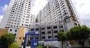 Thị trường căn hộ Hà Nội nguồn cung đạt kỷ lục