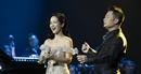 """Nhạc sĩ Dương Thụ: Chương trình đã """"đánh thức"""" tôi"""