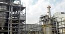 Mở rộng điều tra vụ án Ethanol Phú Thọ