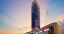 Vingroup khai trương tòa tháp 45 tầng tại Hải Phòng