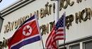 Hội nghị Mỹ- Triều sẽ có những tác động tích cực đến thị trường bất động sản Việt Nam