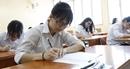 Hà Nội chính thức phát phiếu đăng ký dự tuyển vào lớp 10 công lập
