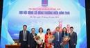 PVPower tổ chức Đại hội đồng cổ đông thường niên 2019