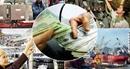Cần cơ cấu lại doanh nghiệp Nhà nước để hoạt động hiệu quả