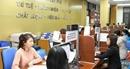 Hà Nội công khai danh sách 194 đơn vị nợ thuế