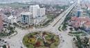 Sự kiện Cơ hội đầu tư BĐS Bắc Ninh & Ra mắt chính thức dự án Green Pearl Bắc Ninh