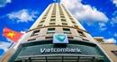 Vietcombank lọt Top 100 doanh nghiệp quyền lực nhất trong bảng xếp hạng của Nikkei