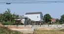 TP HCM sẽ thí điểm cho phép người dân xây dựng nhà ở trên đất nông nghiệp2