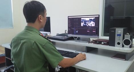 Phát huy vai trò nòng cốt trong công tác tuyên truyền ở cơ sở
