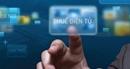 Quy định về giao dịch điện tử trong lĩnh vực thuế