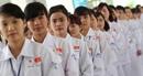 Đình chỉ 2 công ty đưa thực tập sinh kỹ năng sang Nhật Bản