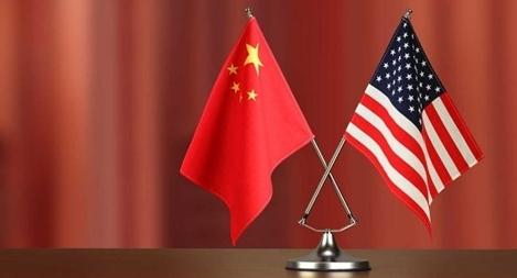 """Quan hệ Mỹ-Trung vào """"vòng xoáy"""" mới"""