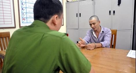 Trách nhiệm của lực lượng CAND trong đảm bảo quyền bào chữa