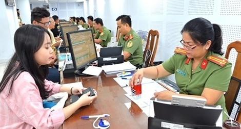 Điểm mới của Luật Xuất nhập cảnh, quá cảnh, cư trú của người nước ngoài tại Việt Nam