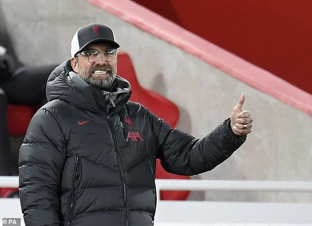 f189af95 6f1b 4f13 b0f2 c2fc7bf44f34 | Vùi dập Leicester, Liverpool vươn lên vị trí nhì bảng