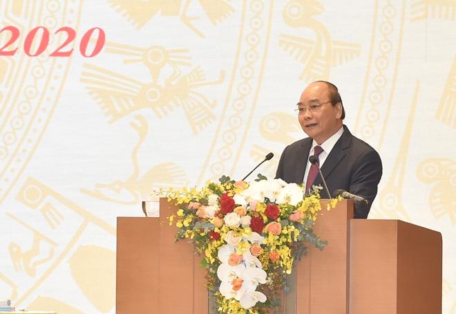 Việt Nam đã có những bước tiến vượt bậc trong phát triển kinh tế - xã hội
