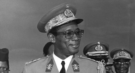 CIA đã triệt hạ ông Patrice Lumumba như thế nào?