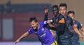 Hà Nội FC: Cầm vàng lại để vàng rơi