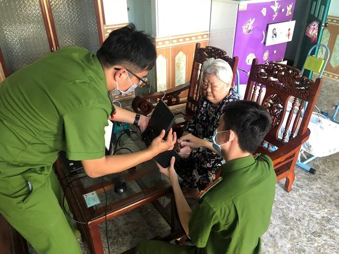 Công an huyện Krông Nô: Liên tiếp triệt phá các vụ ma túy và pháo nổ - Ảnh minh hoạ 2