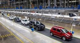 Bác đề nghị giảm 50% lệ phí trước bạ đối với xe ôtô đăng ký mới