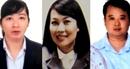 Bắt, tạm giam 3 bị can bị truy nã trong vụ án lừa đảo tại Oceanbank Hải Phòng