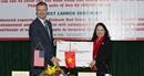 Mỹ hỗ trợ Việt Nam 800.000 USD để ứng phó thiên tai