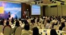 Doanh nghiệp Việt Nam cần sẵn sàng cho những thay đổi trong chính sách thuế