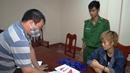 Lạng Sơn, Thái Nguyên, Quảng Trị liên tiếp triệt xóa nhiều vụ án ma túy lớn