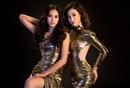 Hoa hậu Mỹ Linh và Tiểu Vy trở thành đại sứ Miss World Việt Nam 2019