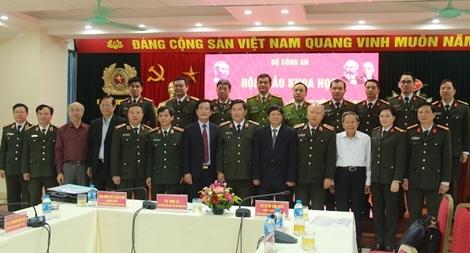 Khẳng định sức sống trường tồn của chủ nghĩa Mác – Lênin, tư tưởng Hồ Chí Minh