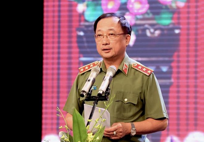 50 bông hoa tươi thắm nhất dâng lên Chủ tịch Hồ Chí Minh - Ảnh minh hoạ 3