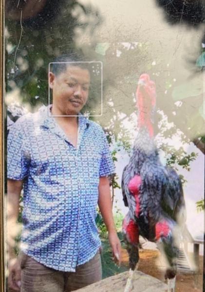 Truy bắt đối tượng ngáo đá chém 6 người tử vong ở Thái Nguyên