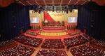 Toàn văn bài phát biểu tham luận của Bộ trưởng Tô Lâm tại Đại hội lần thứ XIII của Đảng
