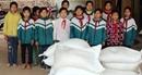Chính sách hỗ trợ học sinh và trường phổ thông ở xã, thôn đặc biệt khó khăn