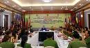 Khai mạc Hội thảo dành cho giảng viên tiếng Anh các trường Cảnh sát ASEAN lần thứ I