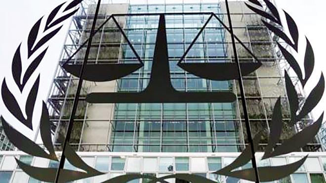 Tại sao Nga quyết định rút khỏi ICC?