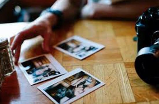 Mọi trường hợp bị đối tượng sử dụng clip, hình ảnh nhạy cảm để tống tiền, cần phải trình báo với cơ quan Công an.