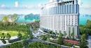 FLC Grand Hotel Hạ Long sẽ được 3 đơn vị phân phối