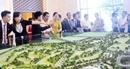 """Công bố quy hoạch """"khu vực phát triển mới"""" của Quy Nhơn"""